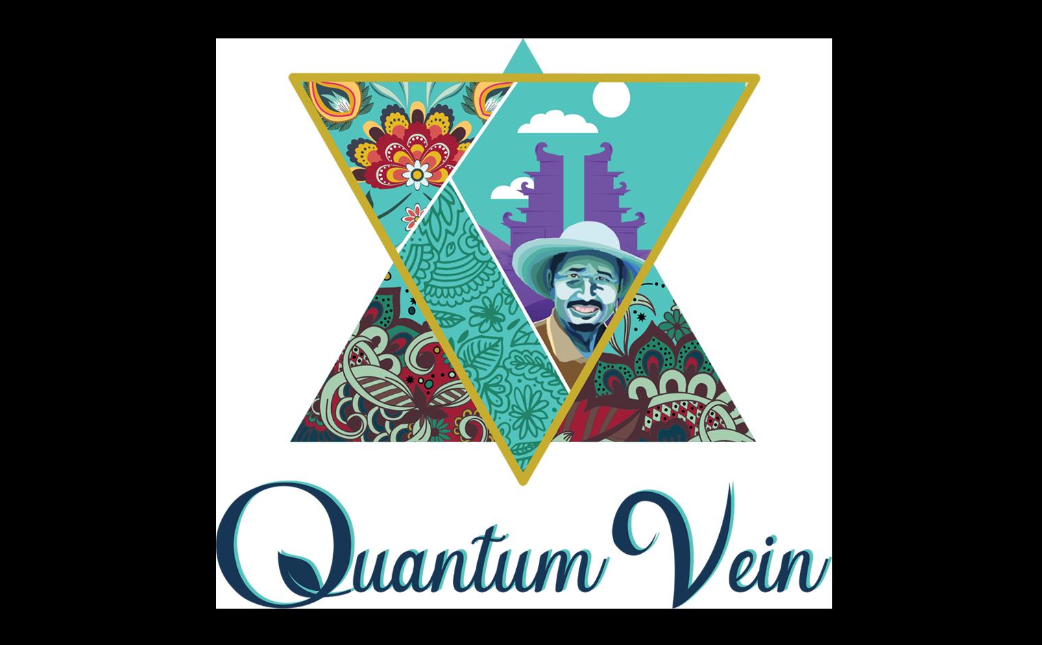 Quantum Vein Kratom